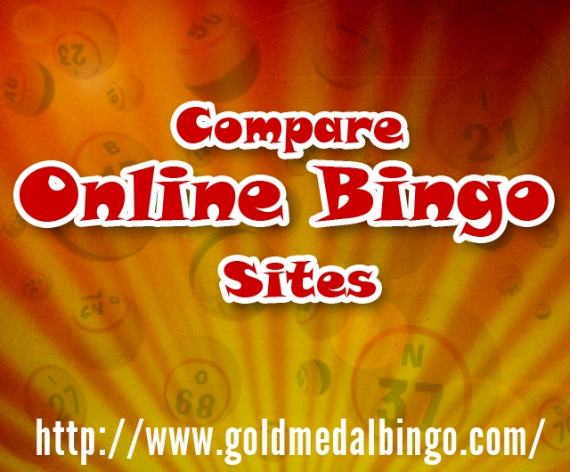 The recognition of the online bingo game has broad spectrum popularity among every single people. The reward comes with it is really alluring that attracts the people to play more but there are many other factors that people return to their favorite website to play the game.