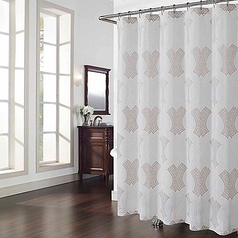 1000 Images About Linens 39 N Things IV On Pinterest Glamour Decor Cora