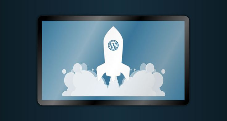 WordPress Native Mobile Apps iPhone Android