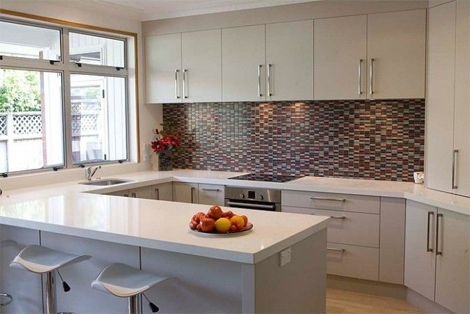 #Kitchen_design_wanaka We work directly with IKEA's kitchen designers and import furniture and custom designed IKEA kitchens to Wanaka and the Queenstown Lakes region. https://nordicdesign.co.nz/pages/kitchens