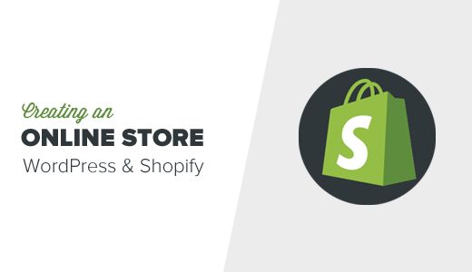 how to create categories in shopify