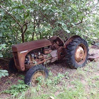 17 best ideas about old farm equipment on pinterest farm for Bitterroot motors missoula montana