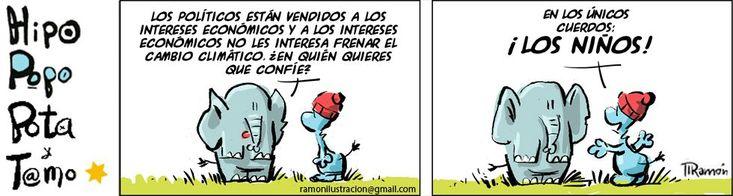 Viñeta: Ramón - 4 DIC 2012 | Opinión | EL PAÍS