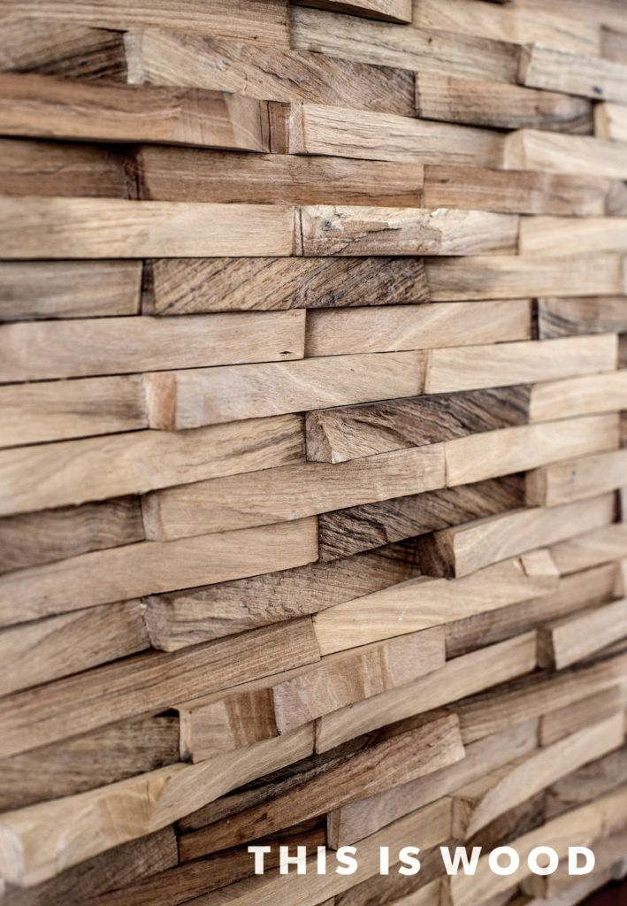 nowoczesna-STODOLA- THIS-IS-WOOD-BARCH-28