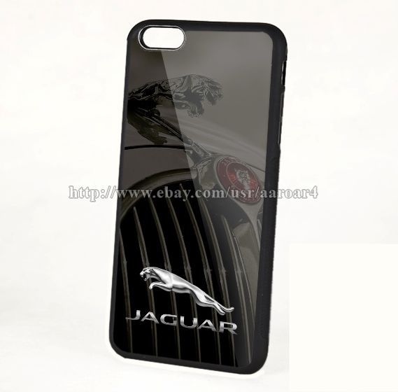 New Luxury Jaguar Best Print Design High Quality Cover Case For iPhone 7 Plus #UnbrandedGeneric #Protector #New #High #Quality #Fashion #Trend #Bestseller #Bestselling #2017 #Kid #Girl #Birth #Gift #Custom #Love #Amazing #Boy #Beautiful #Gallery #Couple #Quality #Coffee #Tea #Break #Fast #Wedding #Anniversary #Trending #iPhone6 #iPhone6s #iPhone6sPlus #iPhone7 #iPhone7Plus #Movie #Sport #Music #Band #Disney #Coach #Beauty #And #The #Beast #Style #Women #Men #Cheap #New #Hot #Milk #Rare #Best…