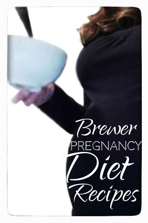 Walking with Dancers: The Brewer Pregnancy Diet Recipes  link to pinterest boards specific by nutrient (vit A/vit C/greens)