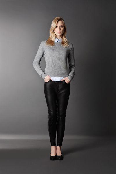 Sarar Kadın Lookbook Fall / Winter 2013
