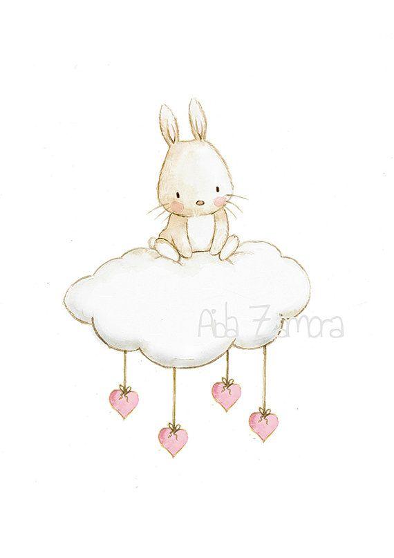 17 mejores ideas sobre imagenes infantiles en pinterest - Imagenes de nubes infantiles ...