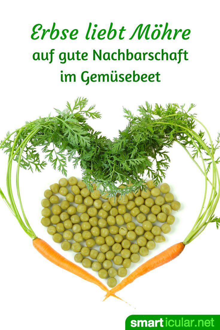 40 best zur ck zur natur images on pinterest eat healthy health foods and healthy eating. Black Bedroom Furniture Sets. Home Design Ideas