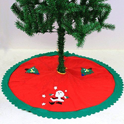 Cheap Noel Buy Quality Decoration Directly From China Tree Suppliers Christmas Ornaments Cloth New Year Santa Artesanato Trees