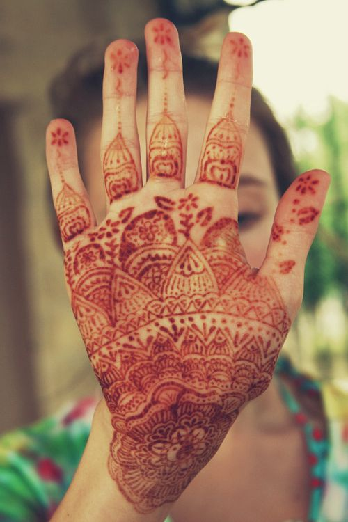 128 best images about henna design on