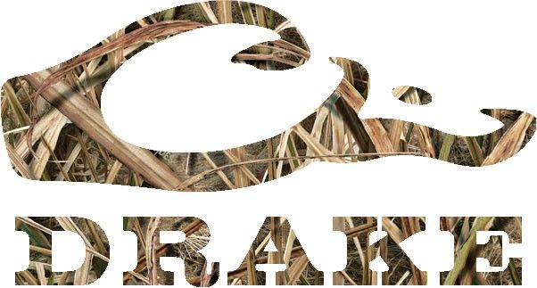 drake logo decal christmas list 2014 pinterest logos