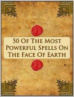 Magic Books, Occult Books, Esoteric, Ancient, Rare Books And