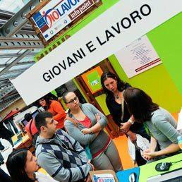 Garanzia Giovani: nuove risorse per il finanziamento: https://www.lavorofisco.it/garanzia-giovani-nuove-risorse-per-il-finanziamento.html