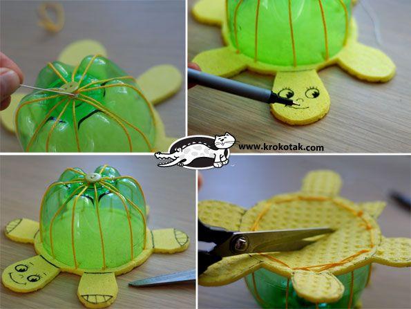 lovely-turtles-4