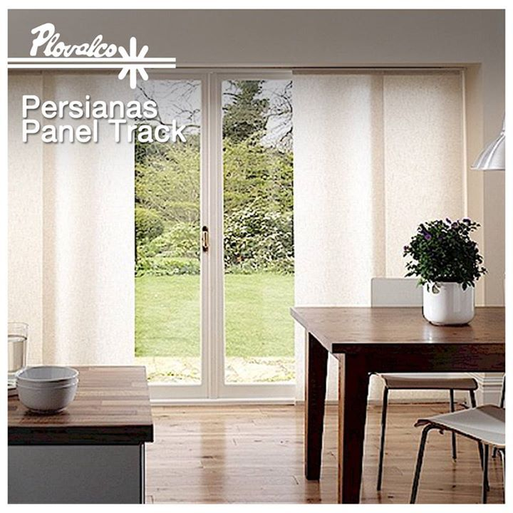 Más de 25 excelentes ideas populares sobre ventanas con persianas ...