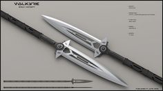 Concept of modern sword constructed over traditional shape. Work has been made in 3ds max + vray as rendering engine. Completed in Photoshop.  So what do you think. Do you like it or not? tnx...