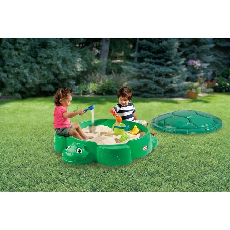 6022 Best Sandboxes For Kids Images On Pinterest Kids
