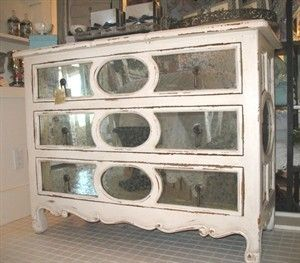 Perfect 16 Best Guild Master Furniture Images On Pinterest | Furniture Redo,  Coastal Cottage And Cottage Chic