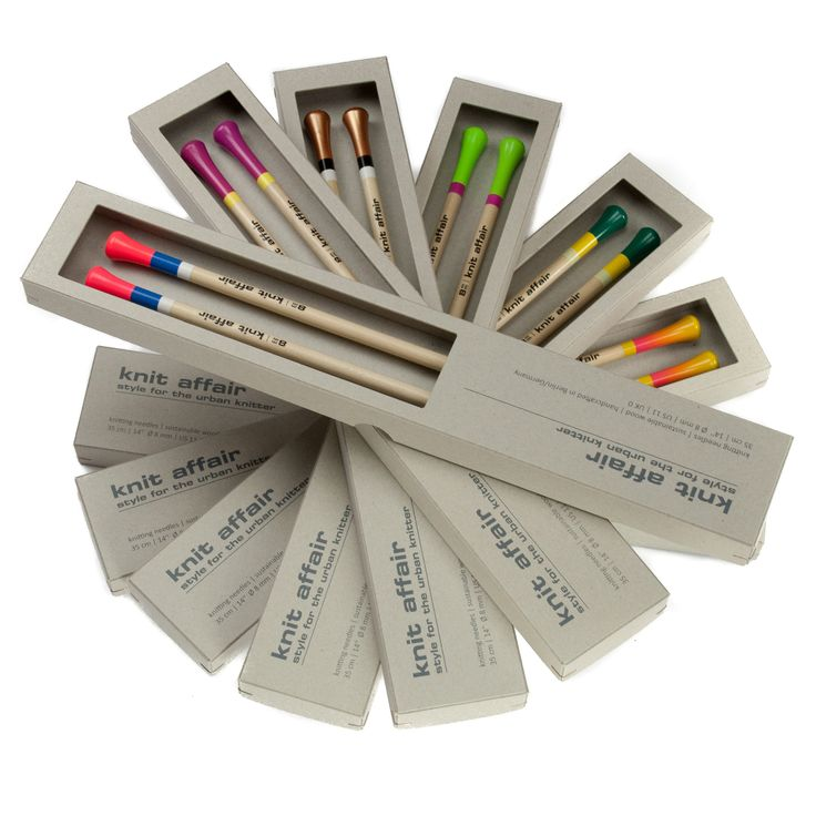 Knitting Color Wheel : Best knit affair knitting tools images on pinterest