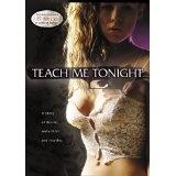 Teach Me Tonight (DVD)By Judy Thompson