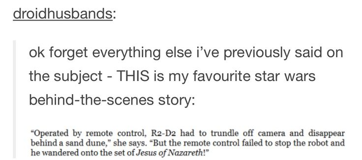 If this is true, this is the best bts story ever!