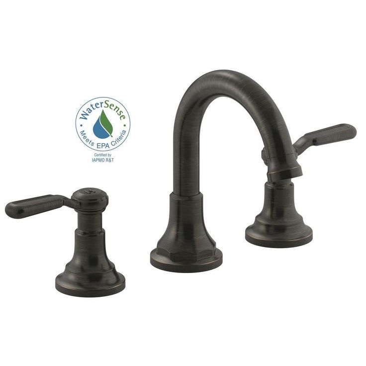 Best 25 Widespread Bathroom Faucet Ideas On Pinterest Bathroom Faucets Faucets And Waterfall