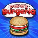 Papa's Freezeria | Kizi - Online Games - Life Is Fun!