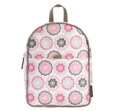Best Back Pack Images On Pinterest Backpack Backpacks And
