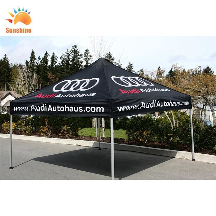 3*3m Outdoor Aluminum Folding Advertising Exhibition event Canopy Tent Sun Shelter Gazebo canopy tent - http://furniturefromchina.net/?product=3-3m-outdoor-aluminum-folding-advertising-exhibition-event-canopy-tent-sun-shelter-gazebo-canopy-tent