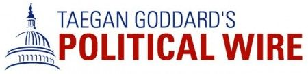 Political Corruption Seen Highest in New Jersey and Arizona - December 9, 2014By Taegan Goddard - Political Wire