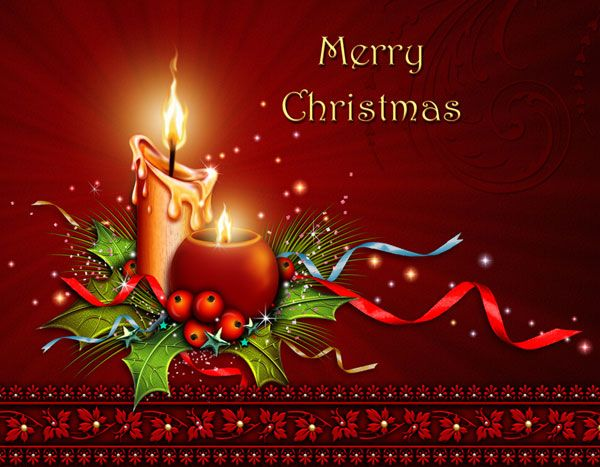 Christmas Glitter Graphics Christmas Greetings Comments