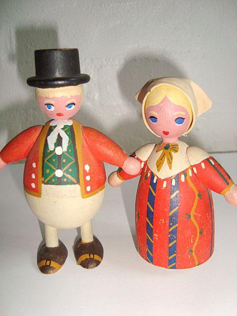 """Eigenbrod man and """"disabled"""" wife. #Eigenbrod. #tilsalg #forsale SOLGT/SOLD on www.TRENDYenser.com."""