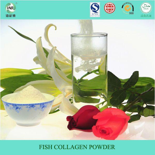 12 best fish collagen powder images on pinterest for Best fish collagen