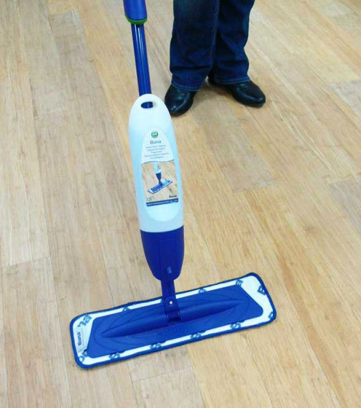 Elegant Best Vacuum Cleaner For Bamboo Floors Ideas With Images