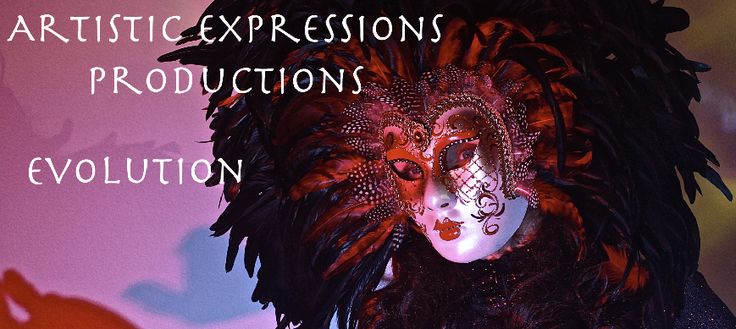 http://www.artisticexpressionsbc.com  We provide entertainment that can not be found anywhere else - Give us a call for more info and bookings!