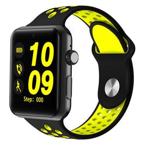 Pin de SmartTudo.com.br em Smart Relógios   Pinterest   Relógios a0b5c04303