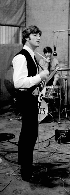 """John Lennon.....LOVE THIS PICTURE OF """"JOHN.....WE ALL MISS YOU DEARLY JOHN.....LOVE YOU....R.I.P."""