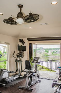 Image result for exercise rooms.for house small