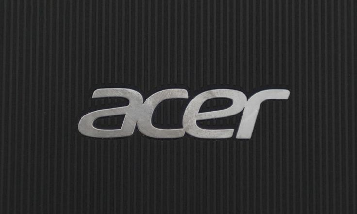 Acer launches an all new Aspire Laptop lineup