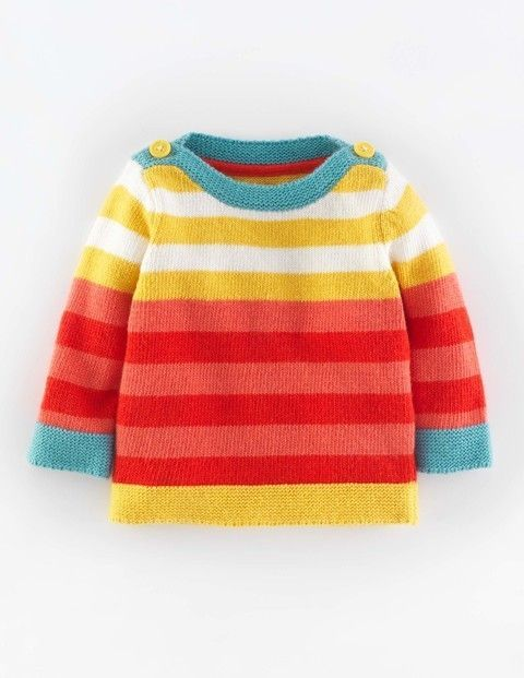 Festive Jumper 71457 Clothing at Boden