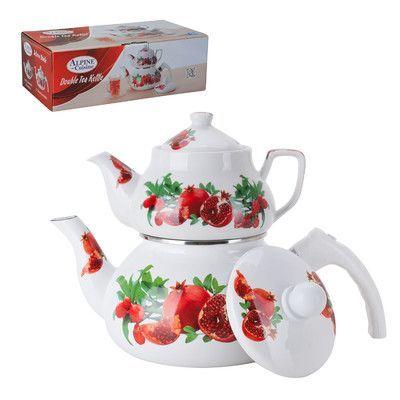 25 best ideas about tea pot set on pinterest tea sets for Alpine cuisine coffee cups