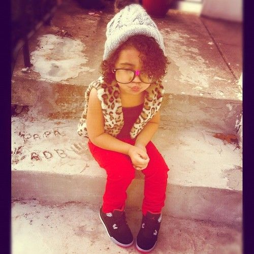 swag baby tumblr | ... reblog 332 notes tagged as baby ...