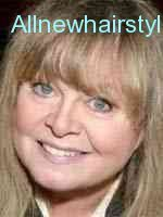 awesome Sally Struthers Hairstyles