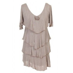 http://www.fashioncode.pl/pl/sukienki-fashioncode/2057-isabel-marant-sukienka-z-falbanami-cappucino-.html