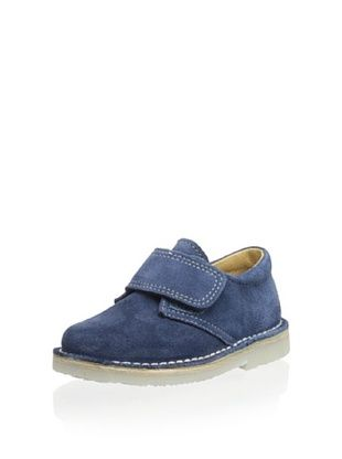 52% OFF Chupetin Kid's 6006 Casual Shoe (Afelpado Azafta)