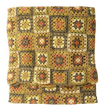 crochetblanket0101-опт