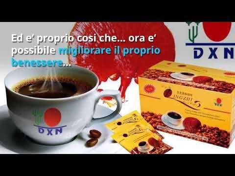 Conosci il caffe' 2.0??? Cambia caffè... Non le tue abitudini  Sceglietelo in base ai vostri gusti su   http://www.orazio73.dxnitaly.com  Condividetelo con i vostri amici e iscivetevi al mio canale, mi raccomando.