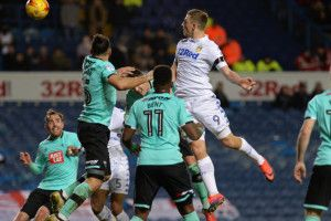 Big match verdict: Phil Hay on how a rampant Leeds United left Derby County reeling
