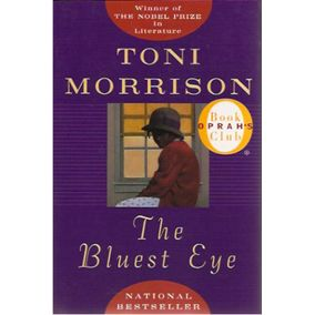 "With its vivid evocation of the fear and loneliness at the heart of a child's yearning, and the tragedy of its fulfillment, ""The Bluest Eye"" remains one of Toni Morrison's most powerful, unforgettable novels--and a significant work of American fiction."